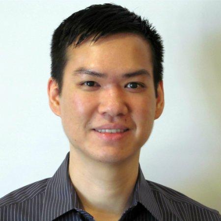 Felix Chang Lee linkedin profile