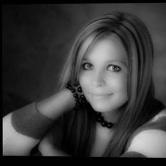 Bailey Tracy linkedin profile