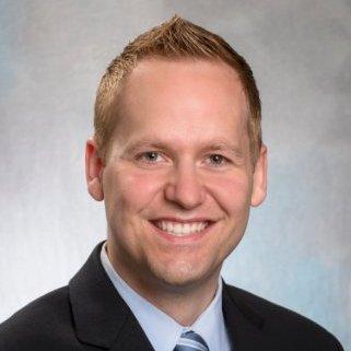 Jeffrey Sparks linkedin profile