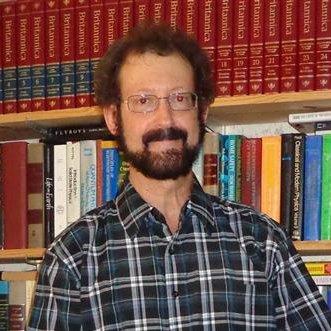 Dr. Scott Eric Slavin linkedin profile