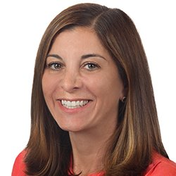 Michelle C. Miller linkedin profile