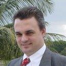 Robert D Brantley linkedin profile