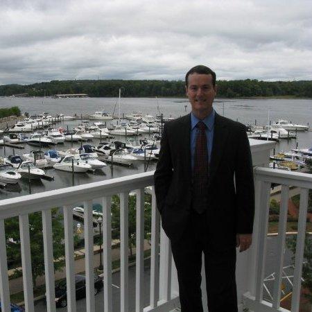James Todd Dixon linkedin profile