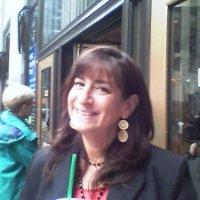 Karen Silverman linkedin profile