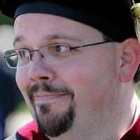 Rev. Ryan W Henderson linkedin profile