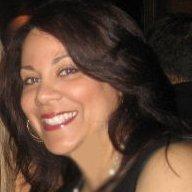 Anna M. Perez linkedin profile