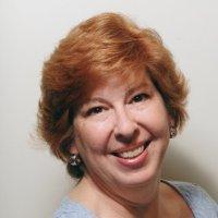Janice Jackson linkedin profile