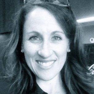 Elizabeth Theobald Irvin linkedin profile
