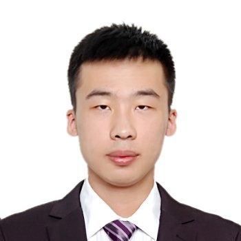 Qian (Arthur) Wang linkedin profile
