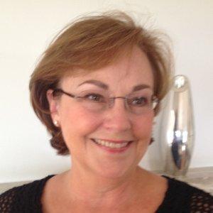 Janice Kemp linkedin profile