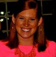 Catherine Bailey Davis linkedin profile