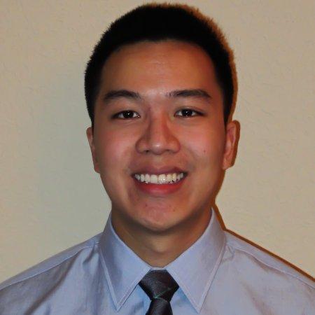 Kevin Kien Nguyen linkedin profile