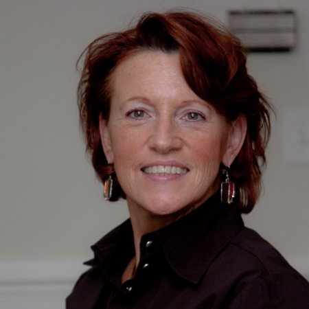 Carole Ann Bergstrom linkedin profile