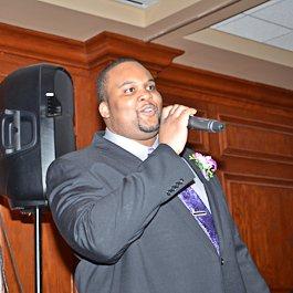 Christopher J. Jordan linkedin profile