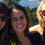 Tracy Lee Serrano Mack linkedin profile