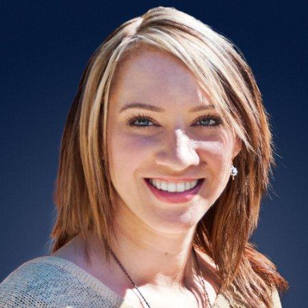 Amanda J von Cannon linkedin profile