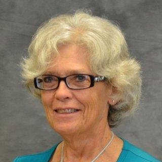 Wendy Martin linkedin profile