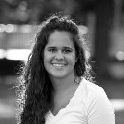 Laura Lo Piccolo linkedin profile