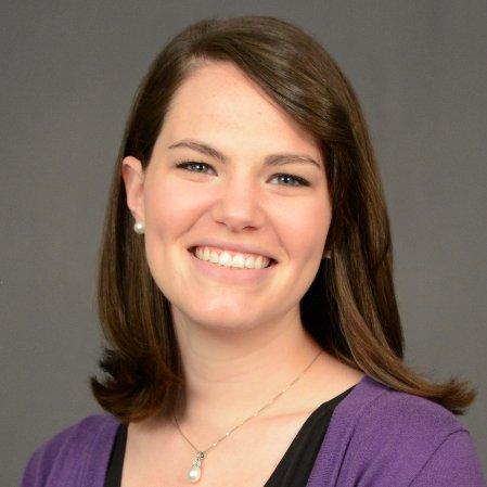 Sarah Chollar Ward linkedin profile