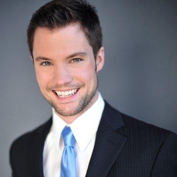 Ryan Douglas Wells linkedin profile