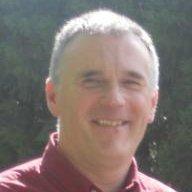 Patrick Sullivan linkedin profile