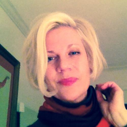 Ann Austin linkedin profile
