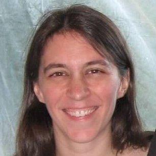 Barbara Maxfield linkedin profile
