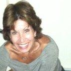 Elizabeth Cole Bailey linkedin profile
