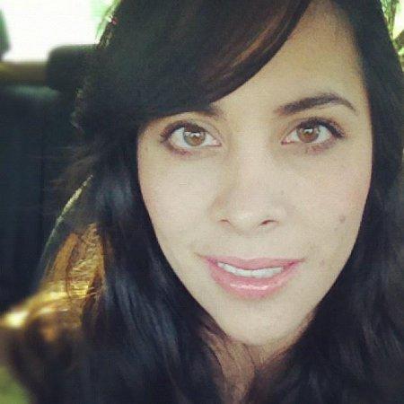 Martha Patricia Martinez Peralta linkedin profile