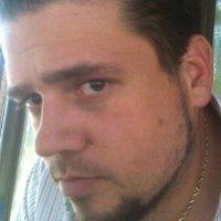 Jason Strunk linkedin profile
