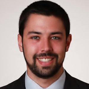 Andrew D. Brown linkedin profile