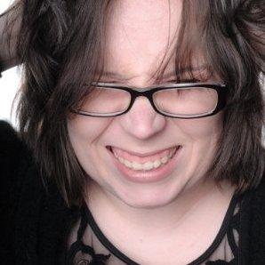 M. Elizabeth Williams linkedin profile