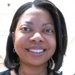 Lisa T. Carson linkedin profile