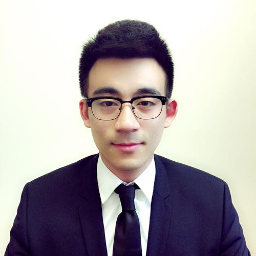 Henry Han Xiao linkedin profile