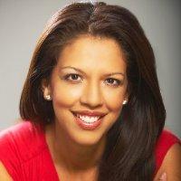 Susan Labrin Stark linkedin profile