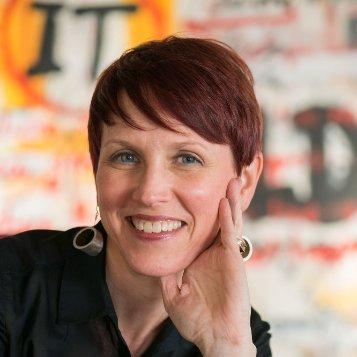 Deborah J Barber linkedin profile