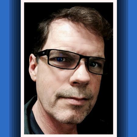 John (Buddy) Scott linkedin profile