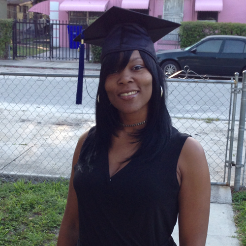 Jennifer Pack Johnson linkedin profile