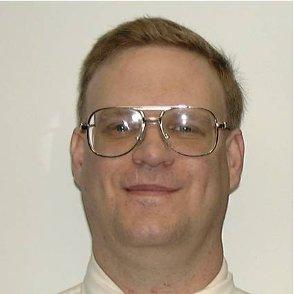 Robert Horton II linkedin profile