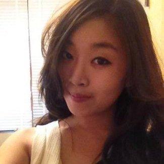 Ji Yang (Daniella) Kim linkedin profile