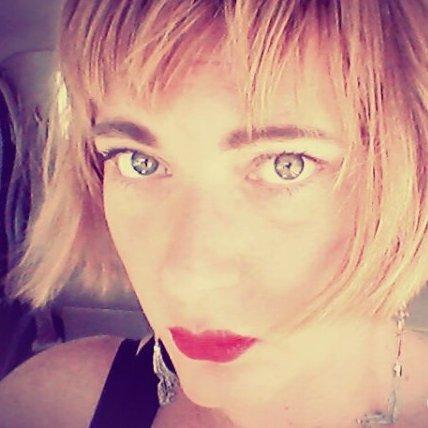 Erica J Bentley linkedin profile