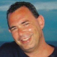 Hank Finkel linkedin profile
