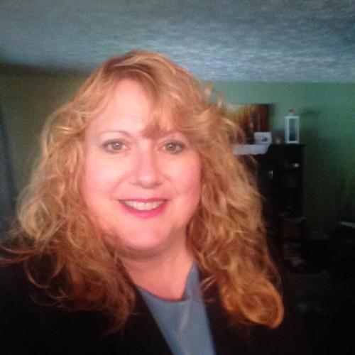 Brenda Bland linkedin profile