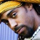 Alejandro Perez Jr. linkedin profile