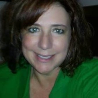 Amy (Boyle) Boyle - Miller linkedin profile
