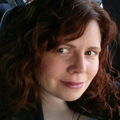 Heather Alicea Bailey linkedin profile