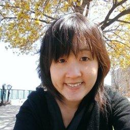 I Ping Lin linkedin profile