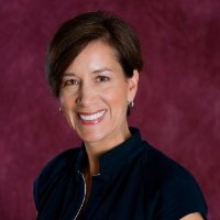 Mary Alice Callahan linkedin profile