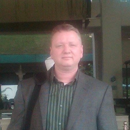 Peter Douglas linkedin profile
