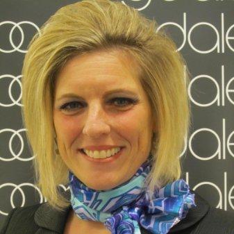 April Stevens linkedin profile